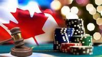 trouver le meilleur casino en ligne au quebec